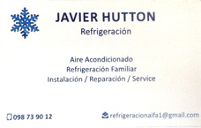 Instalación Traslados Y Reparación De Aires Acondicionados