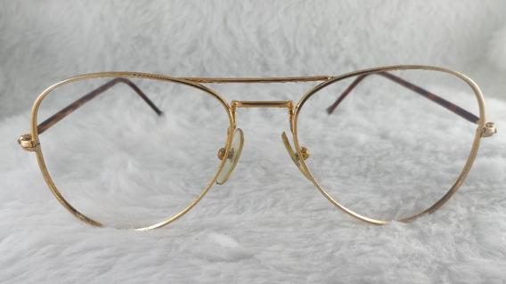 Óculos Sol #retrô, Metal, Scala, Aviador Solegrau 320av