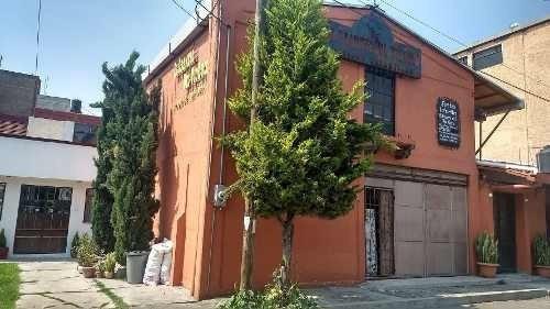 Local Comercial Coacalco Excelente Ubicación