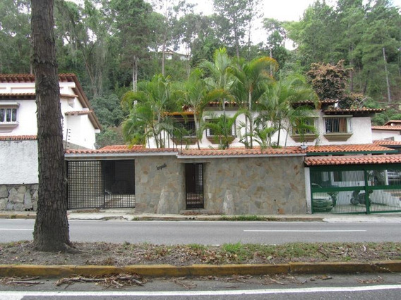 Alto Prado Casa En Venta 19-1479 Alexander G 04242091817