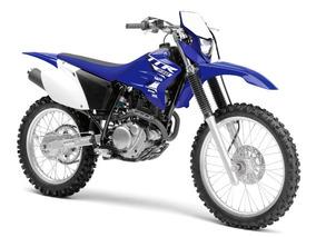 Diamar Yamaha Ttr 230 0km