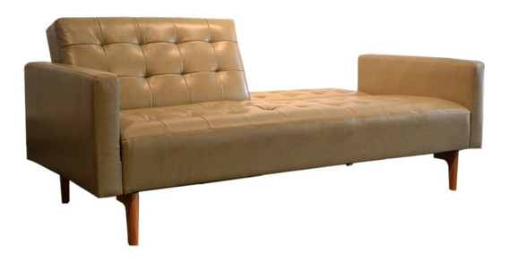 Sillon Sofa Cama Divanlito Beta