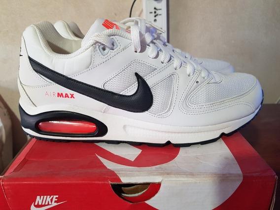 Zapatillas Nike Air Command Hombre
