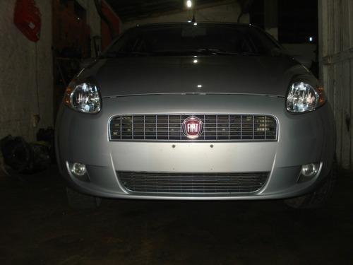 Floripa Imports Sucata Fiat Punto