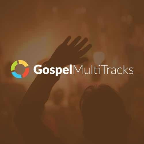 Multitrack Gospel ( Vs Aberto )