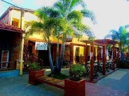 Apartamento - Padrão, Para Venda Em Itacaré/ba - 876