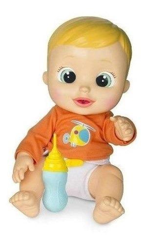Baby Wee Nick - Fun Divirta-se