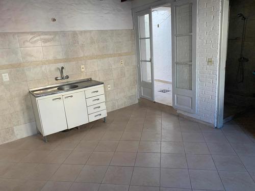 Alquiler Casa, Duplex,cocinacomedor,patio  $16500 091295124
