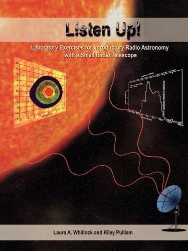 Listen Up!: Laboratory Exercises - Livro Em Inglês