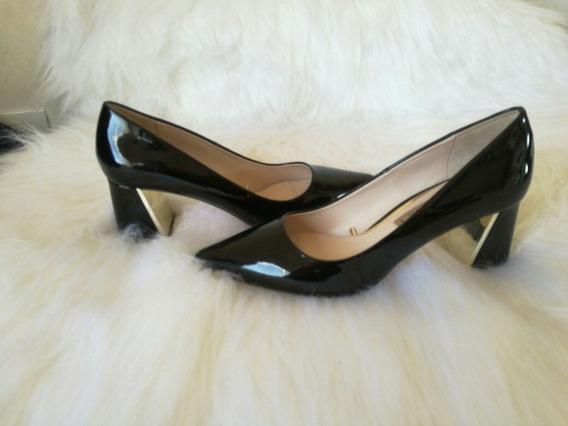 Zapatos Mujer Stilettos Nuevos Zara Stilletos y