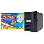 Protetor Eletrônico 1000va Bivolt 110v 220v Power Fiolux