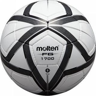 Pelota De Futbol N 5 Molten G1700 Rota Deportes