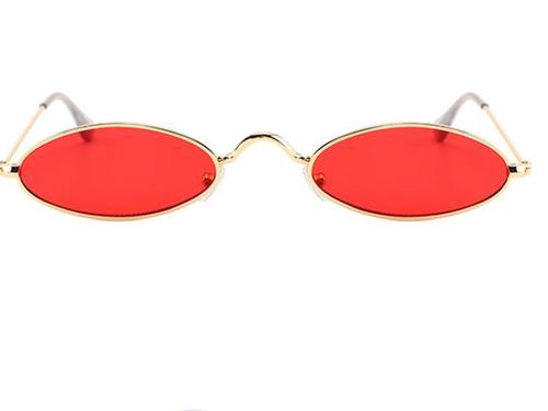 9f34df245 Oculos Redondo - Óculos com o Melhores Preços no Mercado Livre Brasil