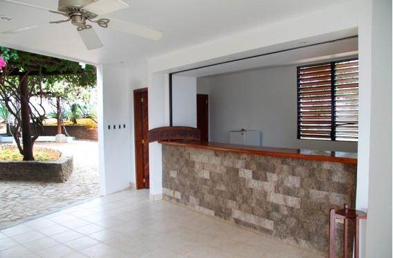 Venta De Hotel En La Isla De Margarita Ltr 266917