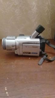 Sony Handycam Dcr-trv70