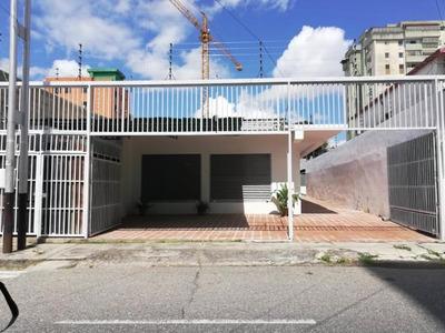 Local En Alquiler Barquisimeto Este 19-40 Rb