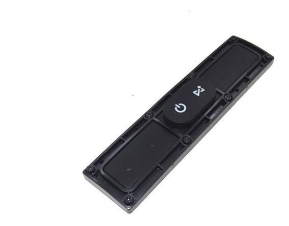 Botões Power E Botões Caixa Som Jbl Boombox Original C/ Nfe