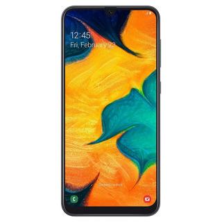 Samsung Galaxy A30 A305g/ds 2019 32gb/3gb Dual Sim En Cuotas