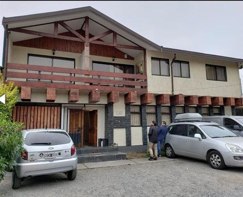 Imagen 1 de 18 de Local Comercial En Venta En San Pedro De La Paz