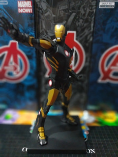 Iron Man Kotobukiya Marvel Now!