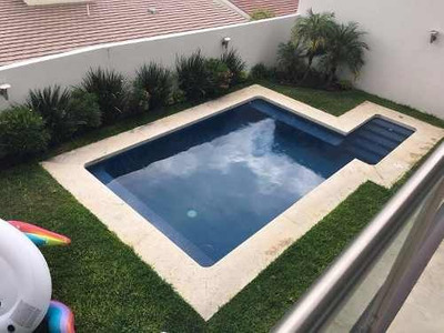 Casa En Venta En Sierra Alta Tercer Sector En Monterrey Nl
