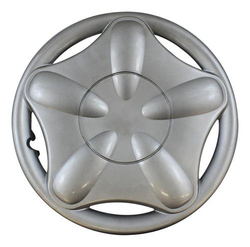 Taza Rueda Renault Megane/scenic Rodado 14