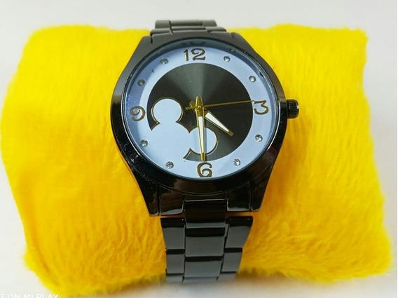Relógios Feminino Promoção A Pronta Entrega Envio Rápido