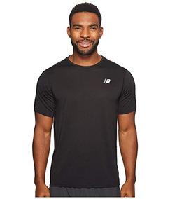 Shirts And Bolsa New Balance Accelerate 31356546