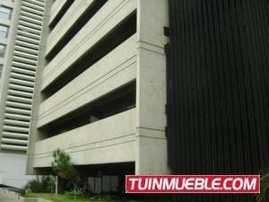 Oficinas En Alquiler El Rosal Eq2200 19-12643