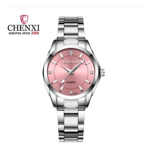 Relógio Importado Chenxi Cx021b