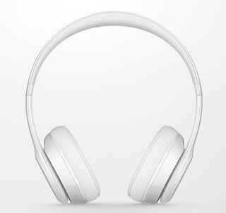 Beats Solo 3 Wireless Originales Nuevos En Empaque Sellado