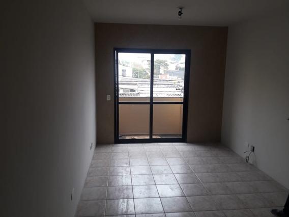 Usado E Reformado 82,5m 2 Dormitorios 1 Vg São Caetano Sul