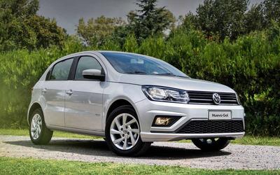 Alquiler De Auto, Rent A Car En Mendoza. Paga En Ahora 12 Cu