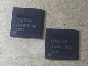 Cm508 Cm508-ri02 Cmi Qfn-40 Original Frete Cr