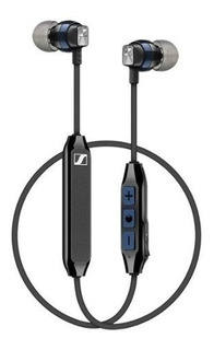 Sennheiser Cx 6.00 Bluetooth In-ear