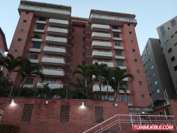 Gina Briceño Vende Apartamento En Frutas Condominio 19-14047