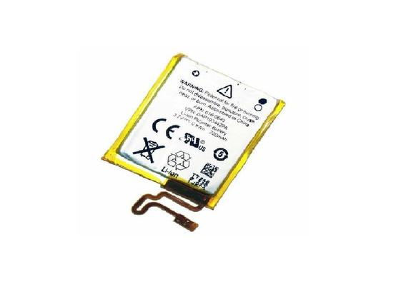 Bateria iPod Nano 7th Geração 7 7g- Modelo A1446