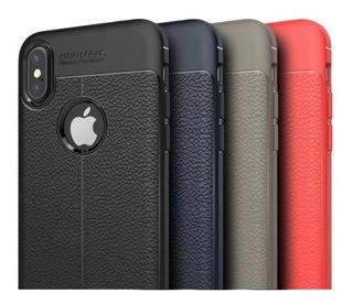 Funda Premium iPhone / Samsung / Huawei / Xiaomi / Lg / Htc