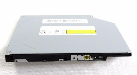 Drive Gravadora Slim Da-8a6sh Notebook Asus Z450l Z450la