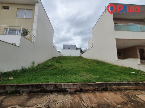 Terrenos Em Condominio - Ondas - Ref: 16672 - V-16672