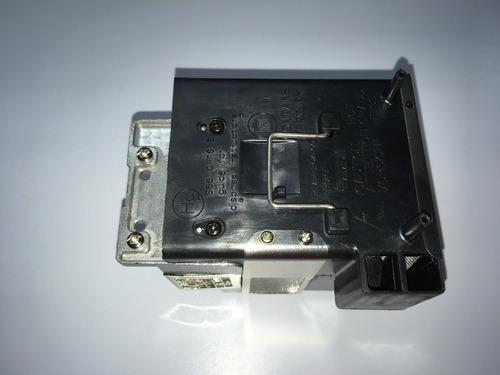 Lámpara Original Viewsonic Rlc-059 (pro8450w, 8400, 8500) Gc