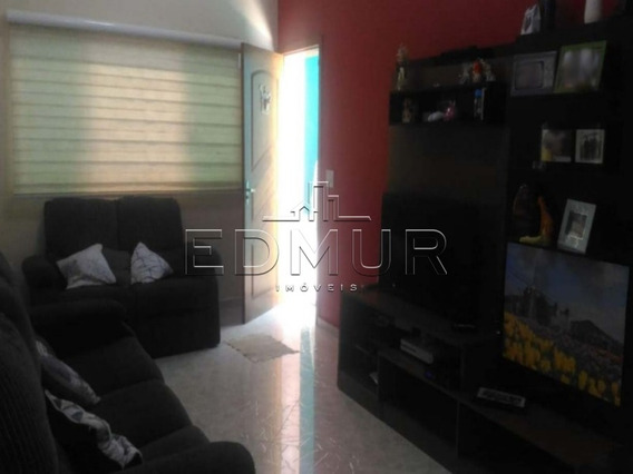 Casa - Centro - Ref: 23145 - V-23145