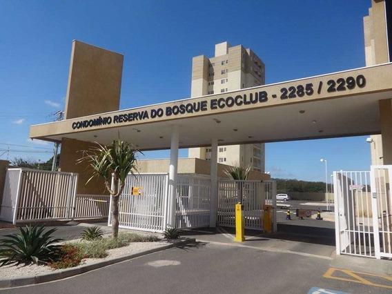 Apartamento Com 2 Dorms, Jardim Guarujá, Sorocaba-r$ 230.000,00 - Vap7430