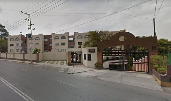 Magnifico Departamento En Remate En El Rincon, Alv. Obregon