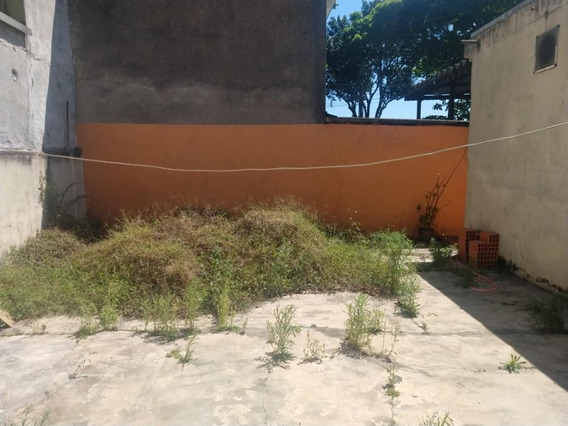 Comércio Para Venda Por R$560.000,00 Com 200m², 2 Vagas, 1 Banheiro E 1 Cozinha - São Miguel Paulista, São Paulo / Sp - Bdi24994