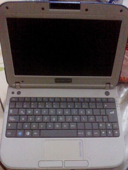 Lapto C* A* N* A* I* M* A