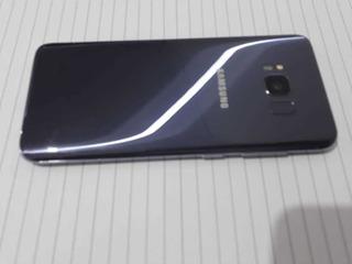 Celular Sansung Galaxy S8 64gb