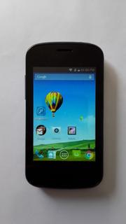 Telefono Coolpad 3320 A en Mercado Libre Venezuela