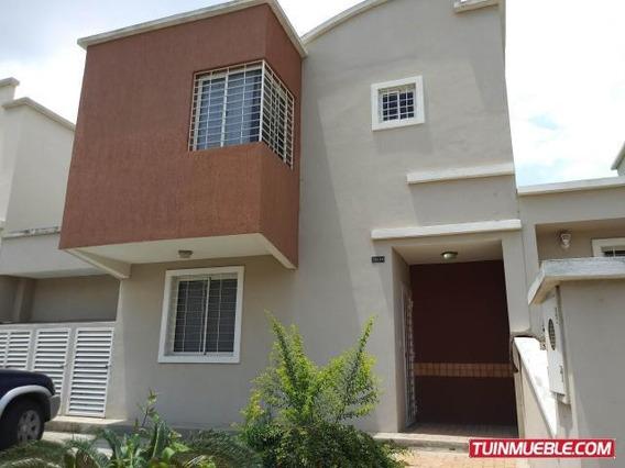 Casas En Venta En Zona Este En Ciudad Roca Barquisimeto,lara