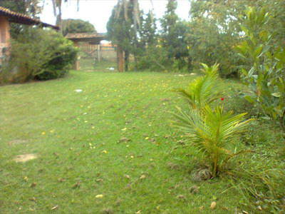 Chácara Com 2 Dorms, Jardim Santa Rita De Cássia, Tatuí - R$ 450.000,00, 120m² - Codigo: 1767 - V1767